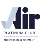 Air Platinum Club